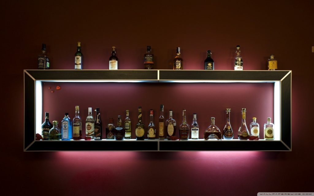 bar-wallpaper-1680x1050